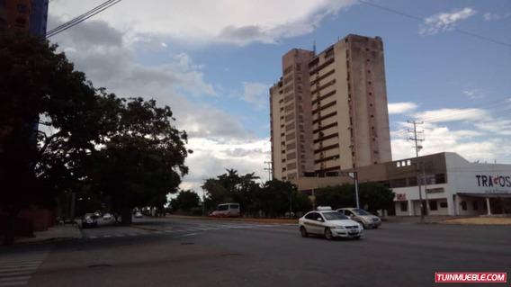 Apartamento En Venta 0412-0362666 Puerto Cabello