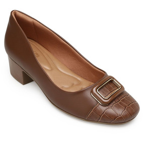 Sapato Comfortflex 1986303