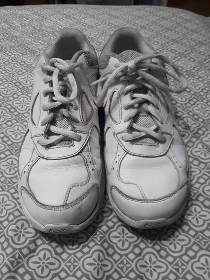 Perferctos Zapatos Deportivos Nike