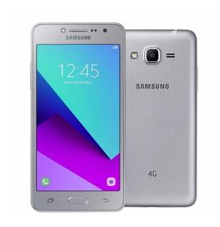 Samsung J2 Prime 16gb Negro/plateado/dorado