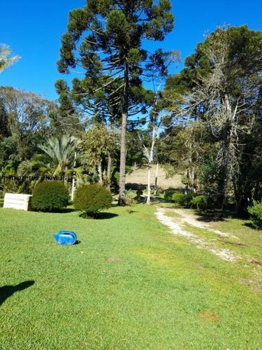Imagem 1 de 15 de Chácara Para Venda, Timbu Velho, 4 Dormitórios, 1 Suíte, 2 Banheiros, 4 Vagas - 00301_2-1193112