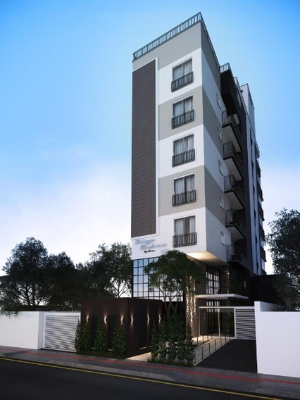 Apartamento - Ak00296 - 32749265