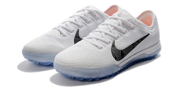 Chuteira Nike Mercurial Vapor Xii Pro Society