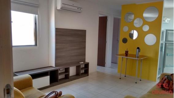 Apartamento, Areal. A820 - A820