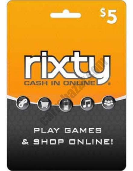 Cartão Razer Gold, Mol Points E Rixxyt 5 Reais De Credito.