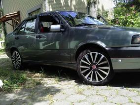 Fiat Tempra Stile 1998 2.0 8v