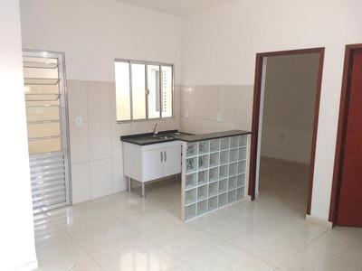 Ref.: 8392 - Casa Terrea Em Osasco Para Aluguel - L8392