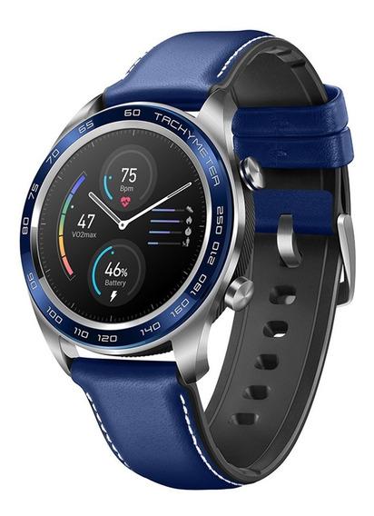Reloj Inteligente Huawei Honor Magic Watch 1.2