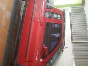 Fiat Strada 1.6 16v Lx Ce 2p 2001 Carros E Caminhonetes