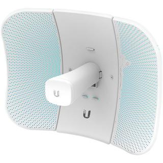 Antena Direccional Ubiquiti Networks Litebeam Lbe-5ac-gen2