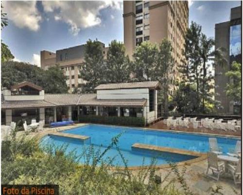 Lindo Apartamento No Real Park - 907-apdg - 67749771