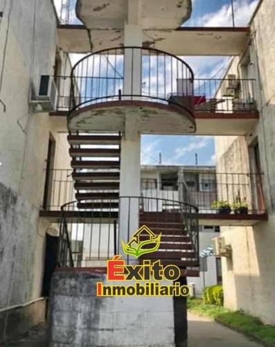 Apartamento / Vivienda