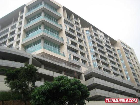 Apartamentos En Venta An---mls #16-9660---04249696871