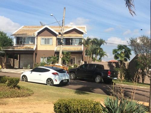 Imagem 1 de 18 de Chácara Com 3 Dormitórios À Venda, 802 M² Por R$ 1.300.000,00 - Residencial Paineiras  - Itupeva/sp - Ch0230