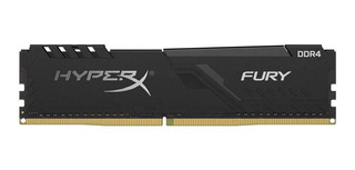 Memoria Ram Dimm Kingston Hyperx Predator Ddr4 8gb 3466m /vc