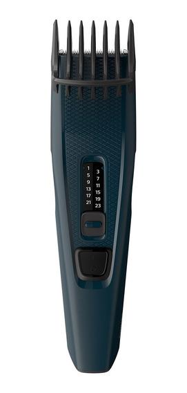 Cortapelo Philips Hc3505/15