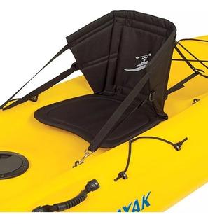 Asiento Para Kayak Profesional Ocean Kayak Envío Gratis!!
