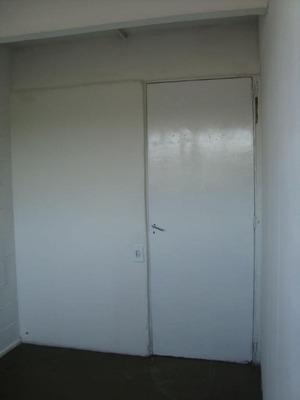 Apartamento Em Parque Cecap, Guarulhos/sp De 64m² 3 Quartos À Venda Por R$ 190.000,00 - Ap241364