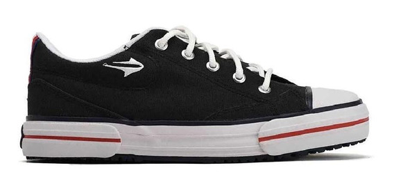 Topper Zapatillas - Nova Low Ngroo