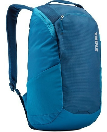 Mochila Thule Enroute 14 L Laptop Protección Azul