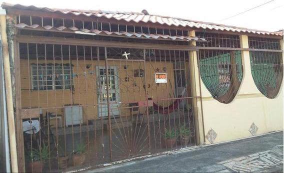 Vendo Casa Confortable En La Siesta De Tocumen 19-6945**gg**