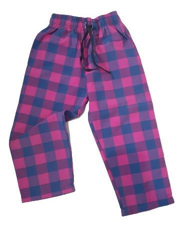 Pantalones Elephant Cuadrille Mercadolibre Com Ar