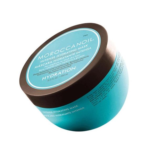 Moroccanoil Máscara Hidratante 250ml - Pronta Entrega