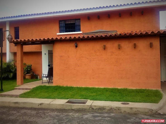 Casas En Venta Lpc-267