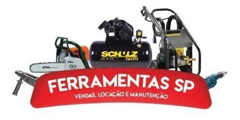 Manutenção De Ferramentas Wap, Karcher, Makita, Bosch
