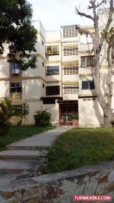 Apartamentos En Venta. Urb. San Jose