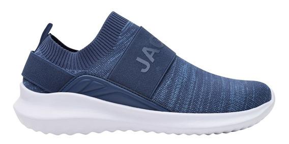 Zapatillas Dama Running Mujer Deportivas Art. 9042