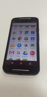 Motorola 2da Generación Moto G2
