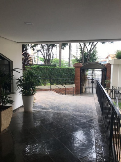 Apartamento Vila Romero Sao Paulo Sp Brasil - 3244