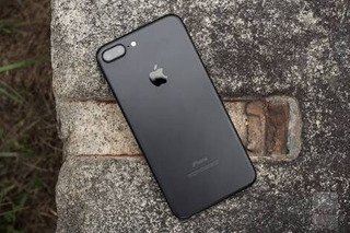 iPhone 7 Plus, 32gb, Space Gray
