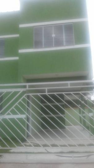 Casa Para Venda Em Porto Real, Jardim Das Acácias, 2 Dormitórios, 1 Suíte, 1 Banheiro, 1 Vaga - 0291_1-538379