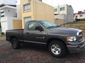 Dodge Ram 2500 Pickup Custom At