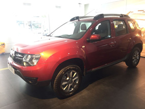 Renault Duster 2.0 Privilege 4x2 0km 2018 Ant. $291.000 Ml