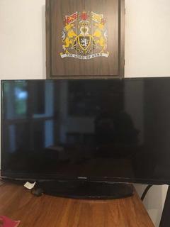Tv Samsung 39 Smart