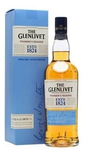 Whisky The Glenlivet Founder