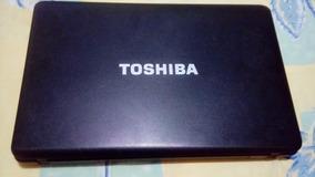 Laptop Toshiba 0414-113-47-68