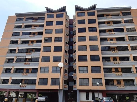 48 M2. Apartamento En Venta En Otama Suites-aguablanca. Wc