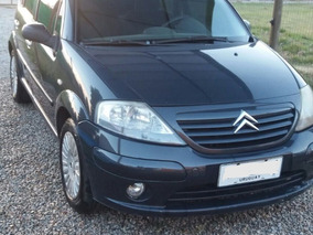 Citroën C3 1.6 I Exclusive 2005