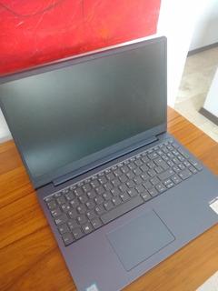Laptop Lenovo Ideapad 330s-15ikbPara Refacciones