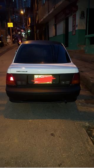 Swift 1300 1993 Swift 1300