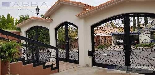 Casa - Quintas Del Sol