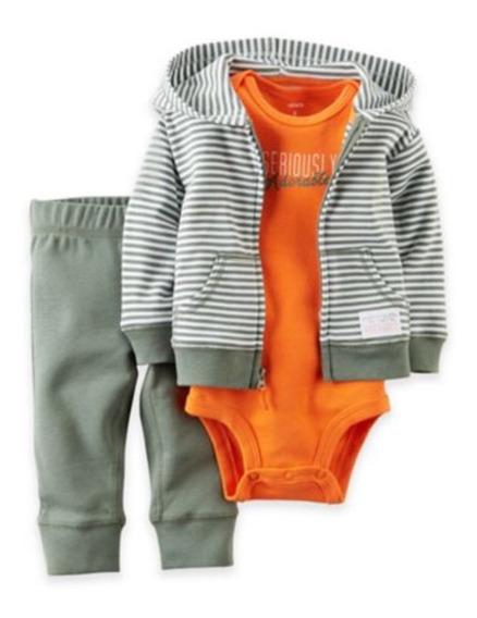 Ropa De Bebé Americana Para Niño/niña Originales