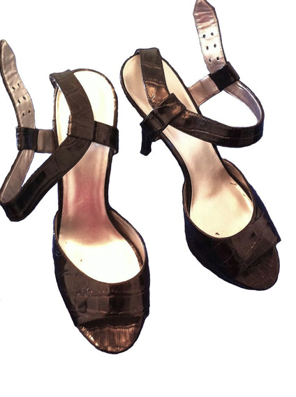 Zapatos Guess Talle 37.5