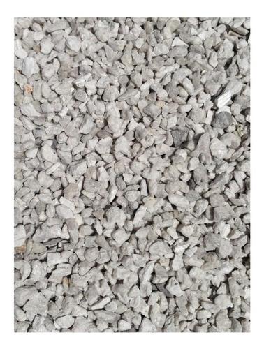 1 Kg O 2 Litros De  Piedra Pomez Natural
