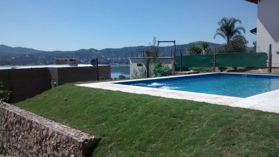 Alquilo Dpto Por Temporada, Villa Carlos Paz , Cordoba , 4 P