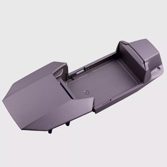 Corpo Superior Mavic Pro Upper Shell Carcaça Original